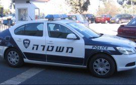 التحقيق مع عناصر من شرطة الاحتلال نكلوا بمعتقلين فلسطينيين بالقدس