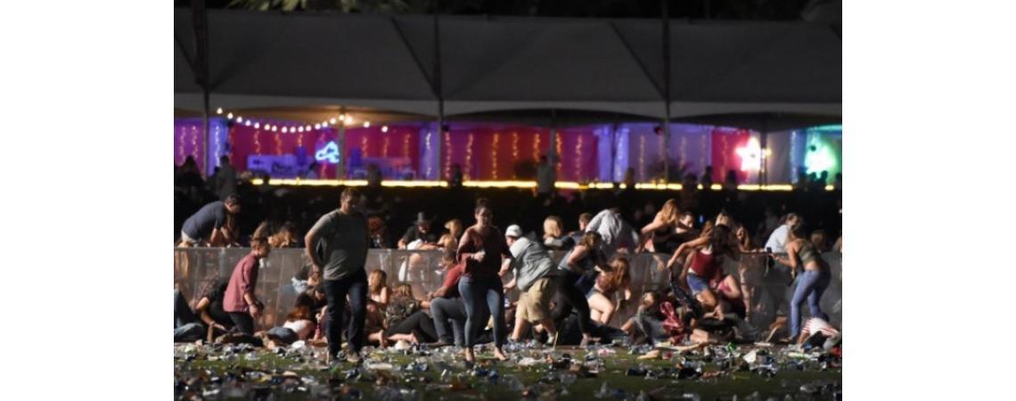 Photo of محدث:مقتل 20 وجرح 100 إثر إطلاق نار في لاس فيغاس