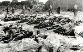 مجزرة حماة.. بعد 35 عاما ما زال القاتل مجهولا