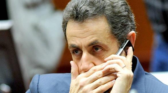Photo of النيابة الفرنسية: ساركوزي فاسد ومجرم مخضرم