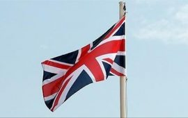 صحيفة: بريطانيا تستعد لمواجهة محتملة بين واشنطن وبيونغ يانغ
