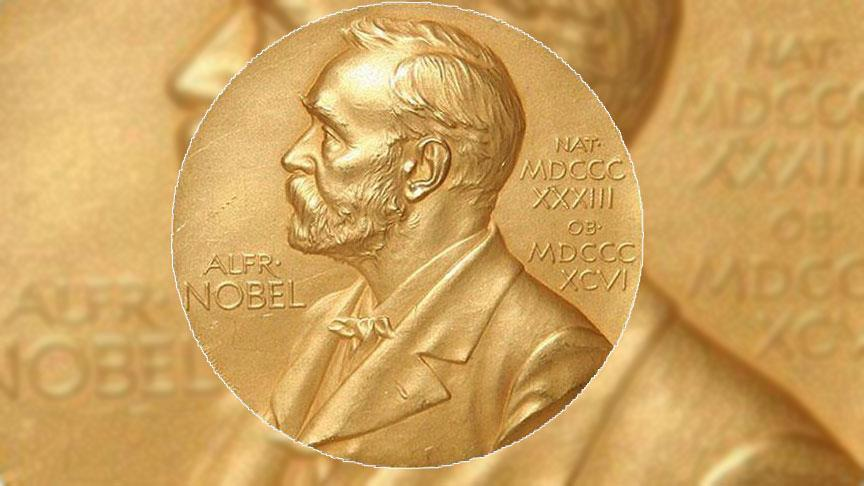 Photo of حملة القضاء على الأسلحة النووية تفوز بجائزة نوبل للسلام 2017