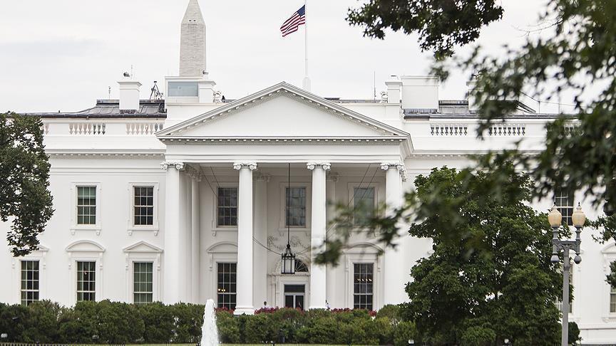 Photo of البيت الأبيض يكشف ملامح الاستراتيجية الجديدة تجاه إيران