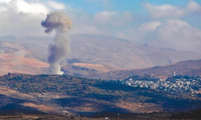 Photo of نتنياهو: سنعمل بسورية وفق مصلحتنا