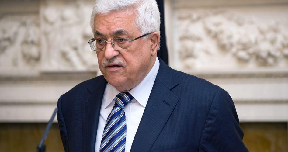 عباس يأمر بوقف التصريحات المُضرّة بالمصالحة والتصدي لمعرقليها