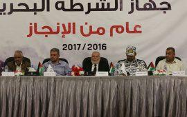 بحر: ماضون في المصالحة وصولا للتحرير والعودة
