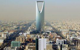 هروب جماعي من السعودية لعائلات الأمراء ورجال الأعمال