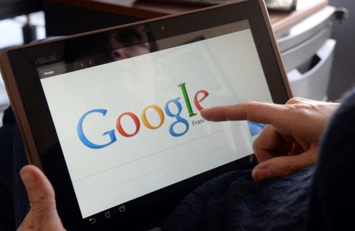 """دعوى قضائية ضد """"غوغل"""" بتهمة التجسس على مستخدمي """"آيفون"""""""