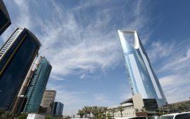 السعودية: إجراءات وقيود جديدة تطال شيوخ قبائل وضباطا