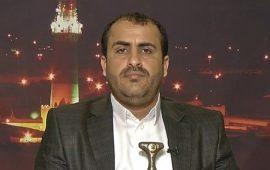 الحوثيون يتوعدون السعودية: لا قانون يحميك من صواريخنا