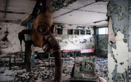 حقائق جديدة حول أكبر كارثة نووية في التاريخ
