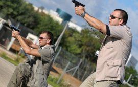 الوزير أردان يمنح رجال الأمن صلاحيات الشرطة