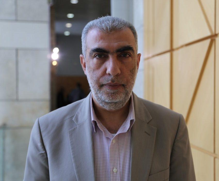 Photo of أغلى هدية لأغلى حبيب في ذكرى مولده