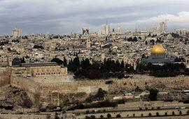 القدس في مجلس الأمن .. 12 قرارًا دون آليات تنفيذية