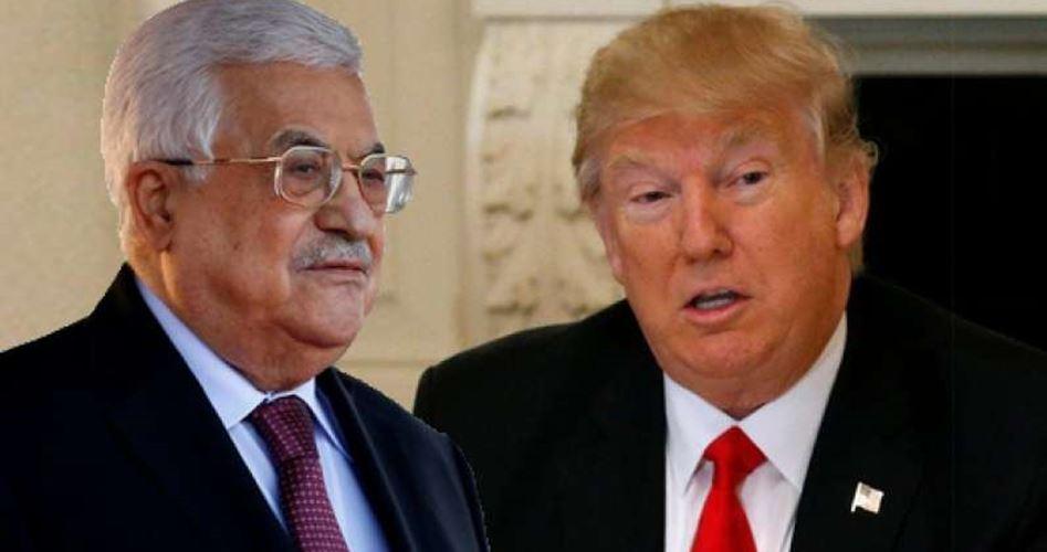 Photo of حراك دبلوماسي وردود دولية حول التوجهات الأمريكية ضد القدس