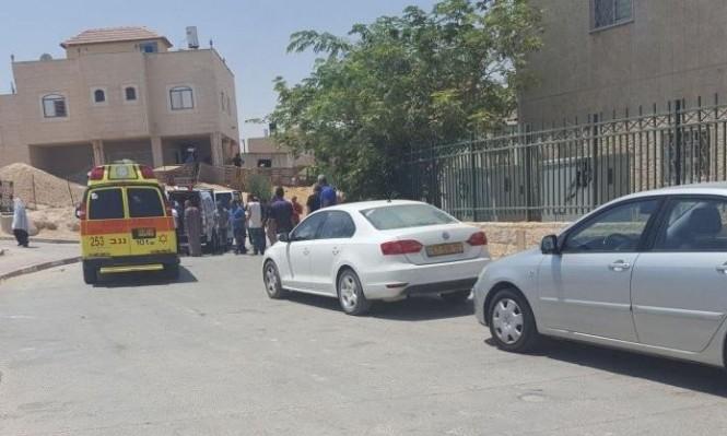Photo of لائحة اتهام ضد شاب من الكسيفة بقتل 3 أشخاص وإصابة 17 آخرين في جريمة دهس