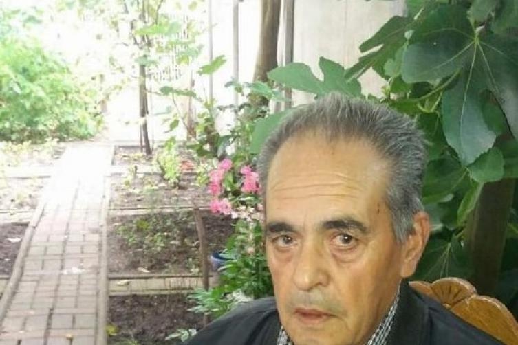 Photo of مصرع حامد سعايدة (73 عامًا) من الفريديس في حادث طرق دام