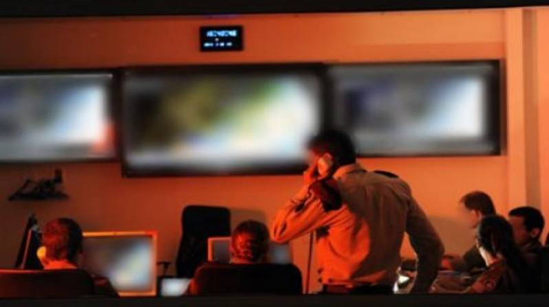 Photo of الشاباك يعلن إحباط عملية في أسدود منفذها شاب فلسطيني من الخليل