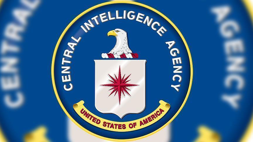 Photo of الاستخبارات الأمريكية: حذرنا إيران من مهاجمة قواتنا في العراق