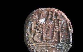 """الاحتلال يزعم العثور على اثار بساحة البراق تعود لـ""""الهيكل الاول"""""""