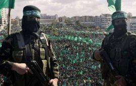 باحث اسرائيلي يرسم مراحل بزوغ إمبراطورية إسلامية تسيطر على العالم