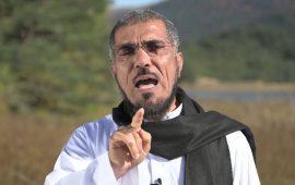 """""""إن بي سي"""": لماذا زجت السعودية بسلمان العودة في السجن؟"""