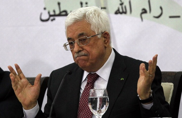 Photo of مصدر: شرط فلسطيني لقبول وساطة أمريكية بعملية السلام