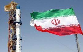 روسيا تقف مع إيران ضد تعديل الاتفاق النووي