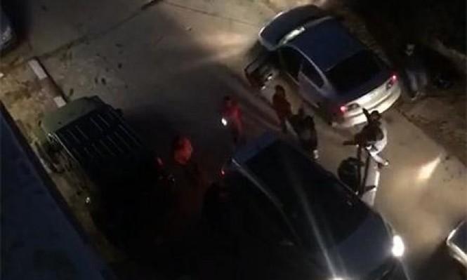 Photo of انتهاء التحقيق بقضية محاولة والد من الشمال قتل ابنته في جنين