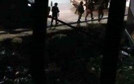 الاحتلال يعتقل 18 مواطناً من الضفة