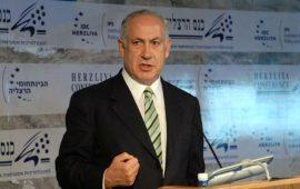 الشرطة الإسرائيلية ستوصي بتقديم لائحة اتهام ضد نتنياهو في فبراير حول شبهات الرشوة والاحتيال