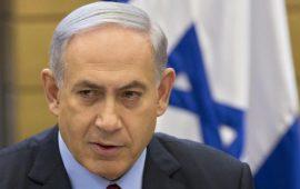 نتنياهو: لم نعرض ضم الضفة مقابل منح الفلسطينيين أراضٍ في سيناء