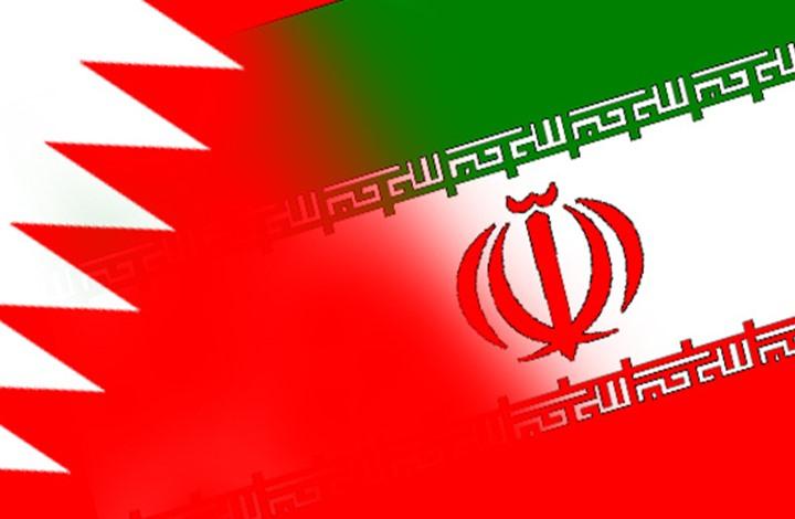 Photo of البحرين تدعو مواطنيها لعدم السفر لإيران ومغادرتها فورا