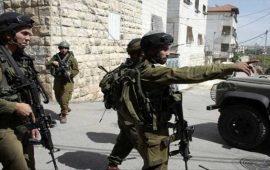 سلطات الاحتلال تشرع بتطبيق قوانينها على الضفة تدريجيًا