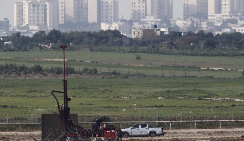 Photo of يديعوت: سيناريوهات متوقعة جراء الوضع الاقتصادي بغزة