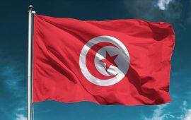 تونس: انطلاق أعمال ملتقى نقابي دولي لدعم القضية الفلسطينية