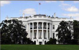 البيت الأبيض يكذب نتنياهو عن وجود اتصالات لضم المستوطنات