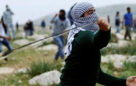 """""""القوى الفلسطينية"""" تدعو للمشاركة في يوم غضب شعبي الجمعة المقبل"""
