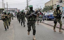 كاتب إسرائيلي: هل ستخرج حماس إلى حرب دون قدرات جديدة؟