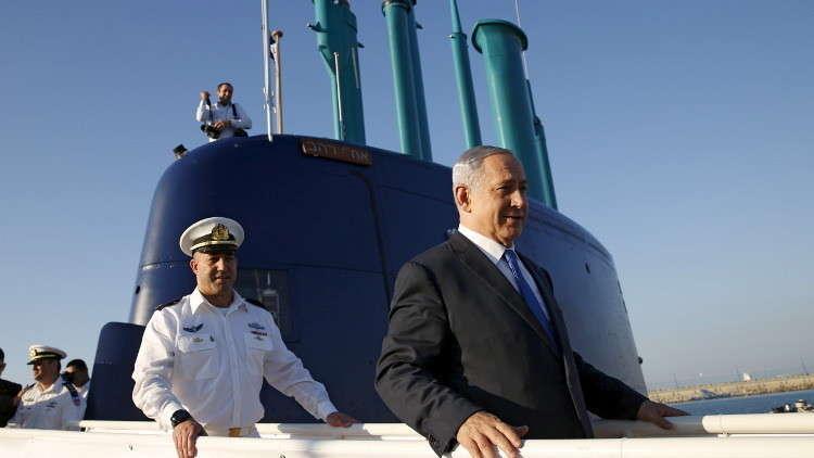 Photo of قضية الغواصات: إفادة نتنياهو قد توسع نطاق التحقيق