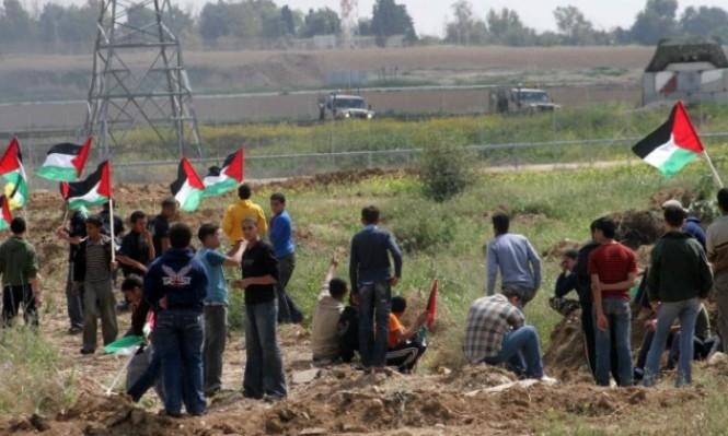 Photo of بركة: الاحتلال يهدد بمجزرة ضد الأطفال والنساء في غزة