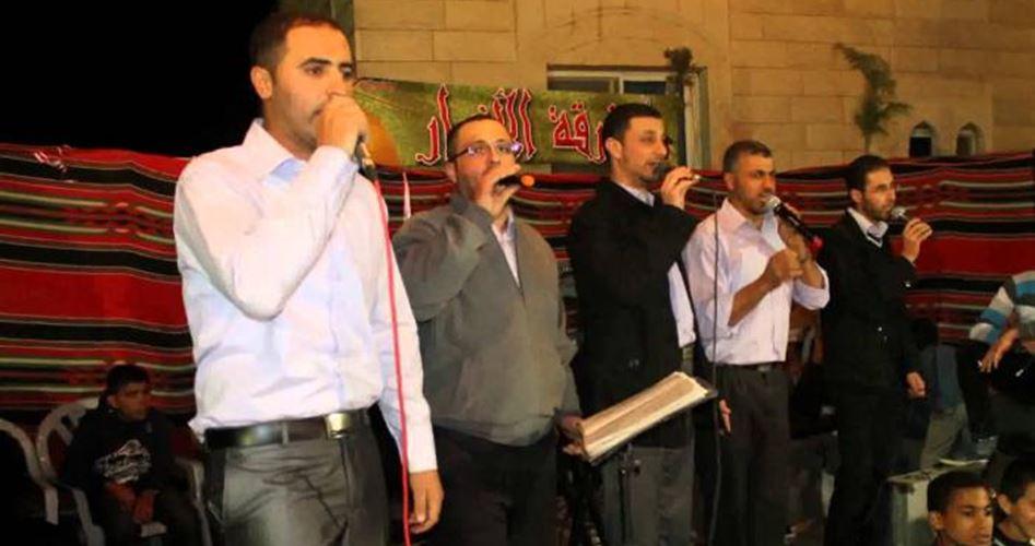 "Photo of ""إسرائيل"" تعتقل منشدَين .. والتهمة أغنية وطنية"