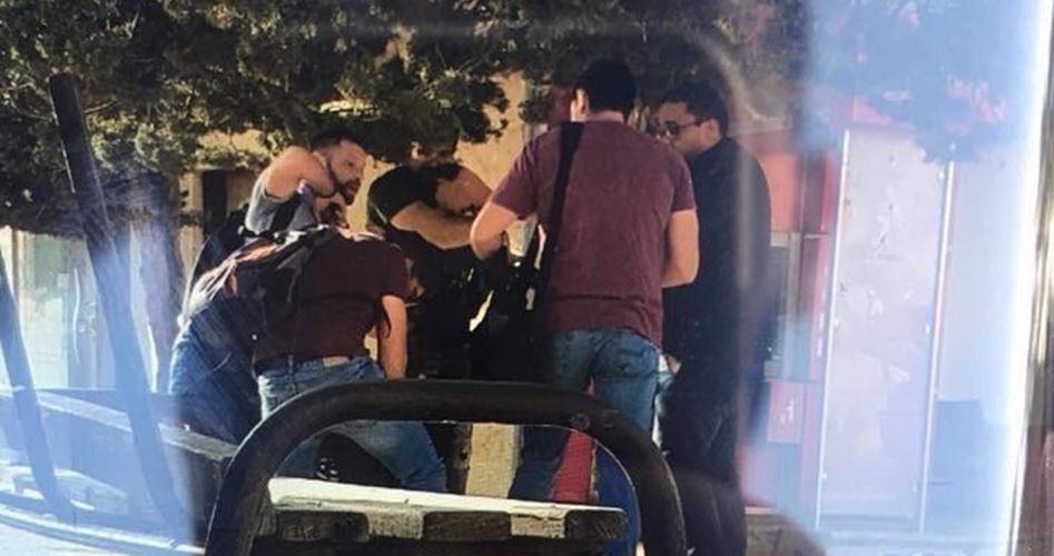 "Photo of رئيس جامعة ""بيرزيت"": اقتحام الاحتلال لحرم الجامعة جريمة غير مسبوقة"