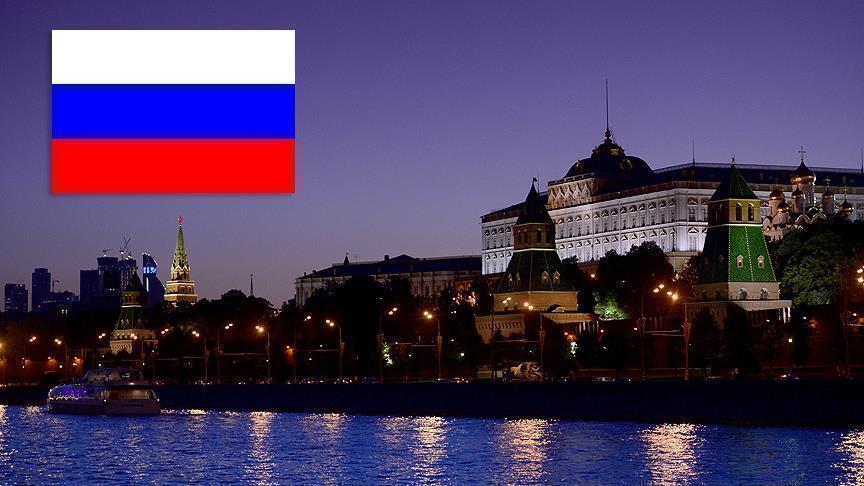 Photo of موسكو تستدعي سفير لندن وتبلغه جملة من العقوبات