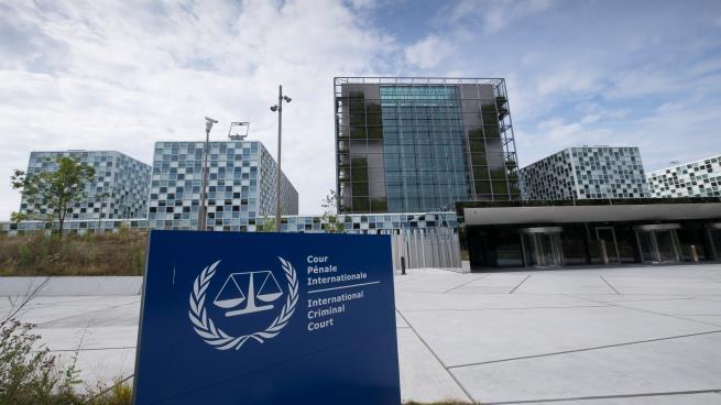 Photo of محكمة الجنايات الدولية تقبل قضية رفعها مركز فلسطيني ضد جيش الاحتلال الإسرائيلي