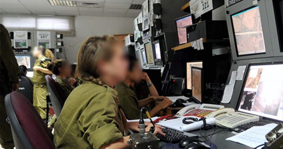 """Photo of وحدة """"مراقبة إسرائيلية"""" تعترف باستهداف المدنيين على حدود غزة"""