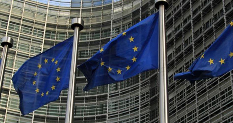 """Photo of """"الاتحاد الأوروبي"""": لا تغيير على دعمنا المالي للسلطة الفلسطينية"""