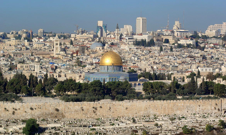 الاحتلال يبعد 4 مقدسيين عن العيسوية لمدة أسبوع