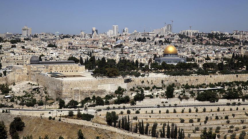 Photo of نتنياهو يأمل من جمهورية التشيك نقل سفارتها إلى القدس قريبا