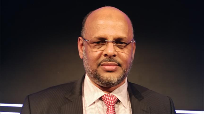 Photo of المفكر الموريتاني ولد منصور: الثورة المضادة فشلت في المنطقة العربية